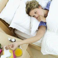 Come smettere di tosse cronica