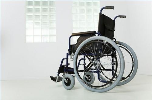 Come acquistare una sedia a rotelle usate
