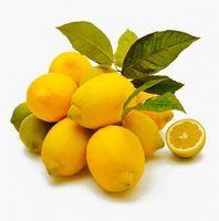 Come funziona succo di limone Cure Acne