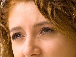 Come sbarazzarsi di Prurito agli occhi