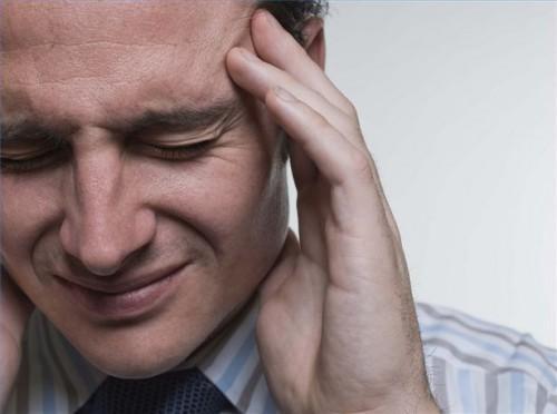 Come per ottenere sollievo da un mal d'orecchi