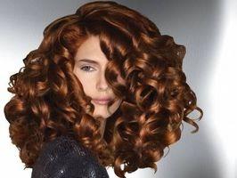 Cosa Vitamina Aiuta crescere i capelli?