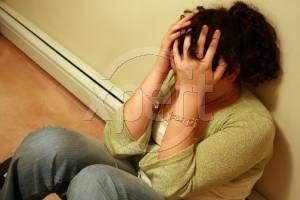 Metodi per trattare con attacchi di ansia
