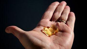 Tutta la Vs. alimentare  Vitamine sintetiche