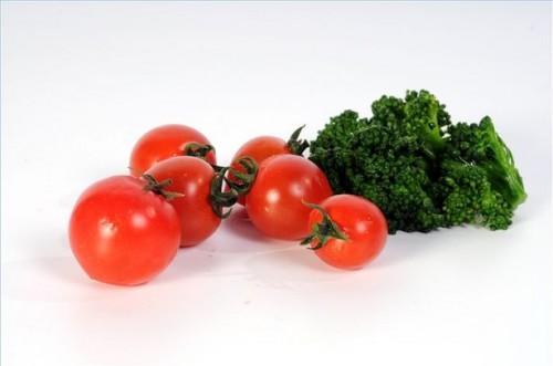 Alimenti per ridurre i trigliceridi