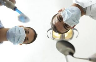 Come per anestetizzare la guancia