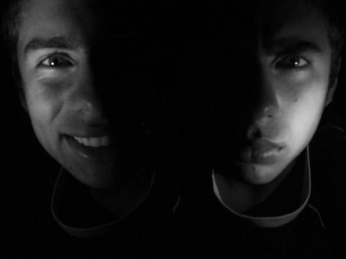 Ciclotimia & disturbo bipolare