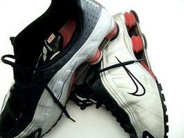 Nike Informazioni sul prodotto