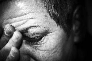 Come funziona un Sinus Mal di testa sviluppare?