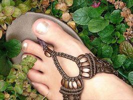 Come trattare fascite plantare e sbarazzarsi di Heel Pain for Good