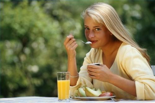 Come aumento di peso dopo anoressia