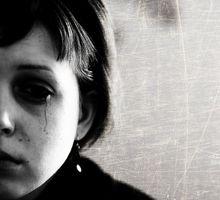 Bipolare trattamento senza Meds