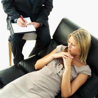 Quando la psicoanalisi il più efficace?