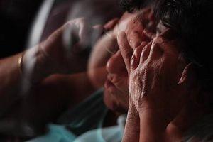 Lo stress può causare problemi alla tiroide?