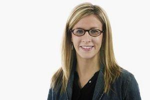 Come rimuovere rivestimento anti-riflesso da Eye Glasses