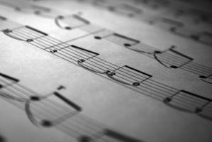 Musica per Healing & Relax