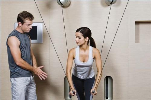 Come trattare il dolore mestruale