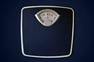 Sostituti del pasto per perdere peso