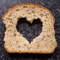 Fonti alimentari di carboidrati