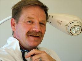 Segni e sintomi di cancro della vescica negli uomini