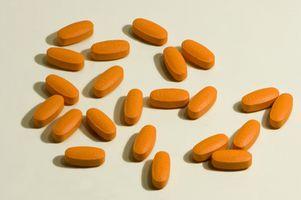 La carnosina e cortisolo