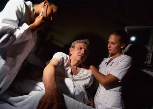 Come utilizzare Spinal Cord Stimulation per la gestione del dolore