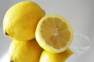 Come pulire il vostro intestino Naturalmente