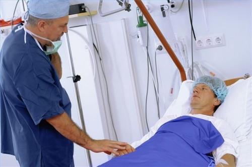 Come utilizzare Trigger Point Iniezioni per la gestione del dolore