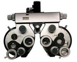 Come acquistare occhiali per la degenerazione maculare