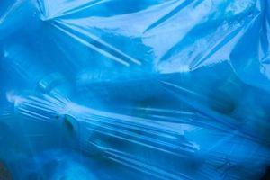 Che genere di cose Do Recycling Centers Riciclare?