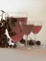 Come abbassare i trigliceridi con alcool