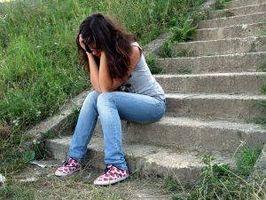 Persone famose affette da disturbo bipolare