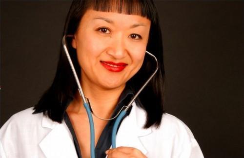 Come individuare i sintomi di donne con angina