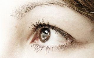 Come per migliorare la visione degli occhi