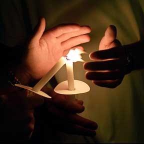 Iscriviti a lume di candela veglia per le oche a Mount Laurel uccisi da borgata