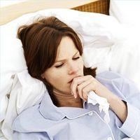 Rimedio per post-nasale gocciolamento