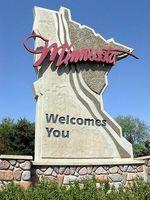 Minnesota programmi di assistenza sanitaria