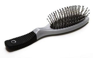 Menopausa e perdita dei capelli