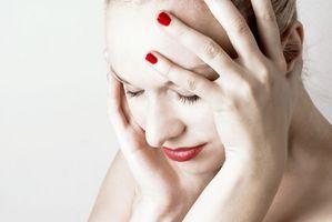 Odori & nevralgia del trigemino