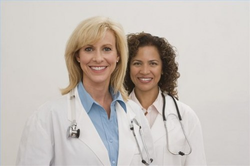 Come trovare un urologo