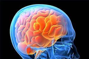 Gli effetti sul cervello dopo aver fumato