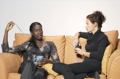 Come spiegare la sindrome da affaticamento cronico ad Amici e Familiari