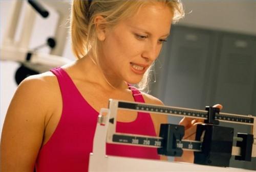 Come veloce per la perdita di peso
