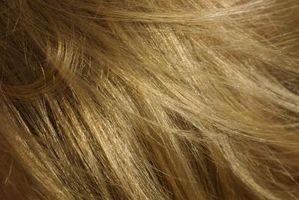 Terapia ormonale naturale per l'eccessiva crescita dei capelli