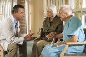 Come invertire naturalmente Bone Loss causati da artrite in parte bassa della schiena?