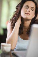 Segni e sintomi di sensazione di freddo e ferro basso