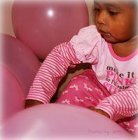 Segni e sintomi di cancro alla tiroide nei bambini
