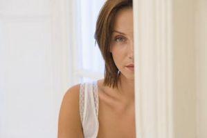 Come diventare meno consapevole circa il vostro corpo