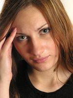Nevralgia occipitale Trattamento naturale