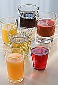 Come Juice Cleanse Fast and Detox